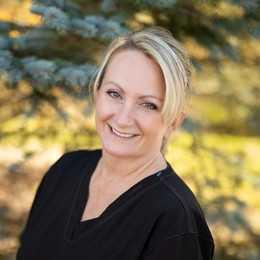 Lisa, RDH Profile Photo