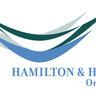 Hamilton & Herring Orthodontics