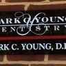 Mark Young DDS