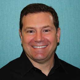 Dr. Dennis Garpetti, DDS Profile Photo