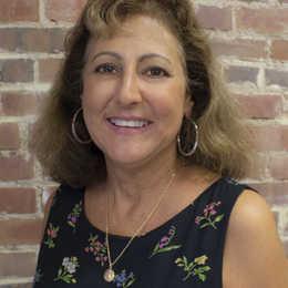 Dr. Maria Zalduendo, DDS Profile Photo