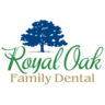 Royal Oak Family Dental