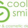 Cooley Smiles