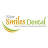 New Smiles Dental Alexandria Family & Cosmetic Dentistry