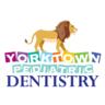 Yorktown Pediatric Dentistry