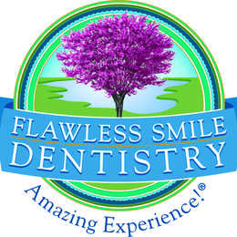 Flawless Smile Dentistry Profile Photo
