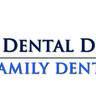 QC Dental Docs, P.C.