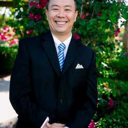 Dr. Joseph Duong, DDS Profile Photo
