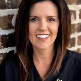 Natalie RDH Profile Photo