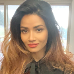 Dr. Tonima Khan Profile Photo