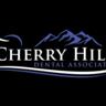 Cherry Hills Dental Associates