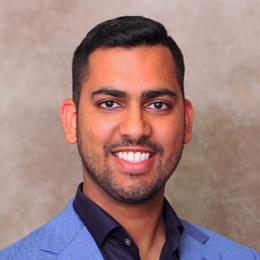 Dr. Rachit Goyal  Profile Photo