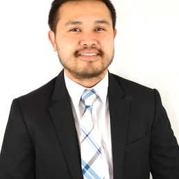 Dr. Vogtle Ninh, DDS Profile Photo