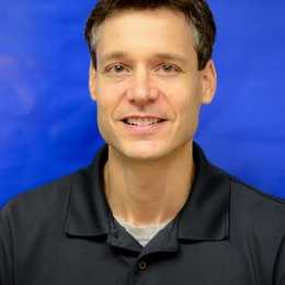 Dr. Joshua Neubauer, DDS Profile Photo