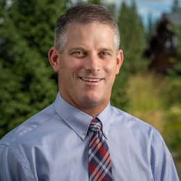 Dr. Mark Snow, DDS Profile Photo