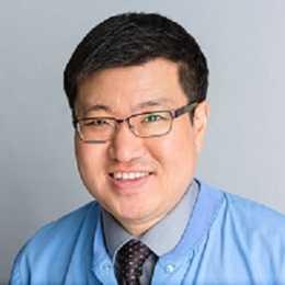 Dr. Thomas Y. Lee, DDS Profile Photo