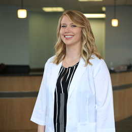 Dr. Sarah Humphreys, DMD Profile Photo