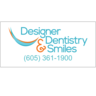 Designer Dentistry and Smiles