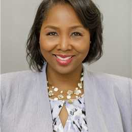 Dr. Angela Abernathy, DDS Profile Photo