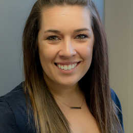 Hailey RDH Profile Photo