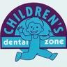 Childrens Dental Zone!