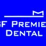 SF Premier Dental