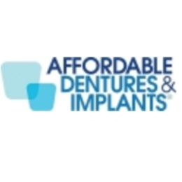 Affordable Dentures & Implants Profile Photo