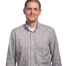 Dr. Falon Waisath DDS Profile Photo