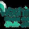 Washington Dental Associates