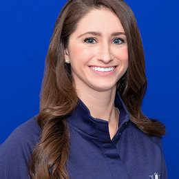 Karyn, RDH Profile Photo