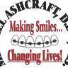 Ashcraft Orthodontics