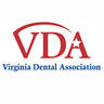 Virginia Dental Association Logo
