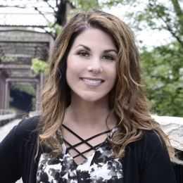 Alicia RDH Profile Photo