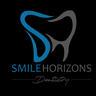 Smile Horizons Dentistry