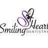 A Smiling Heart Dentistry
