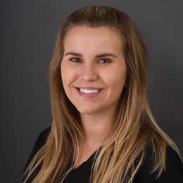 Jenn, RDH Profile Photo
