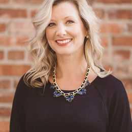 Dr. Deborah Shoemaker, DMD Profile Photo