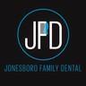 Jonesboro Family Dental