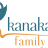 Kanaka Creek Family Dental