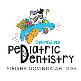 Dr. Sirisha Govindaiah, DDS Profile Photo