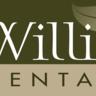 Willis Dental