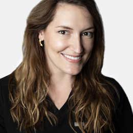 Alana Kurkiewicz, RDH Profile Photo