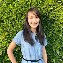 Dr. Mimi Tran - New Patients Profile Photo