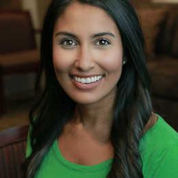 Dr. Nikita Shah, DDS Profile Photo