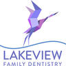Lakeview Family Dentistry