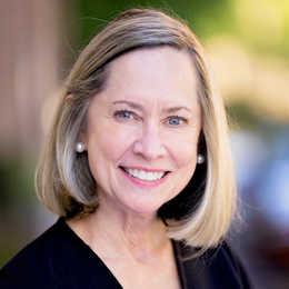 Mimi, RDH Profile Photo