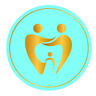 Impact Dental Care   703-952-6600