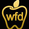 Woburn Family Dental