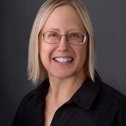 Dr. Katherine Raymond, DDS Profile Photo