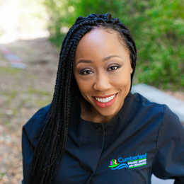 Dr. Jennell Galloway, DDS Profile Photo